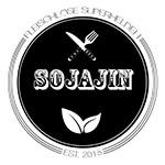 Sojajin